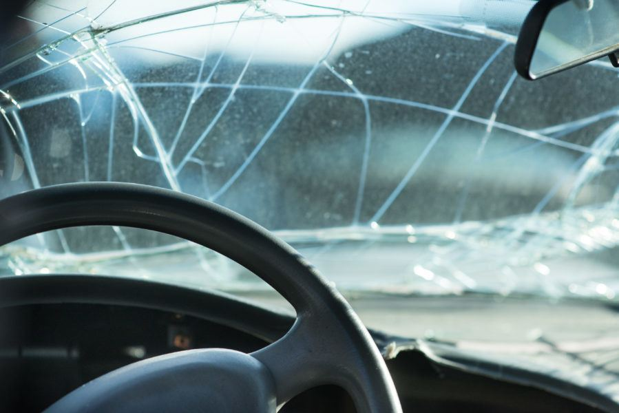 when to file a car insurance claim
